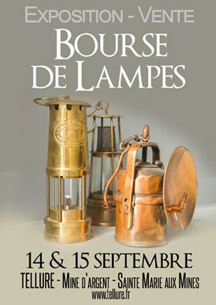 BOURSE-LAMPE-version-all-1popFR