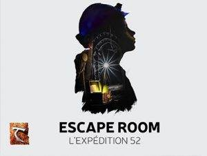 escape-menu